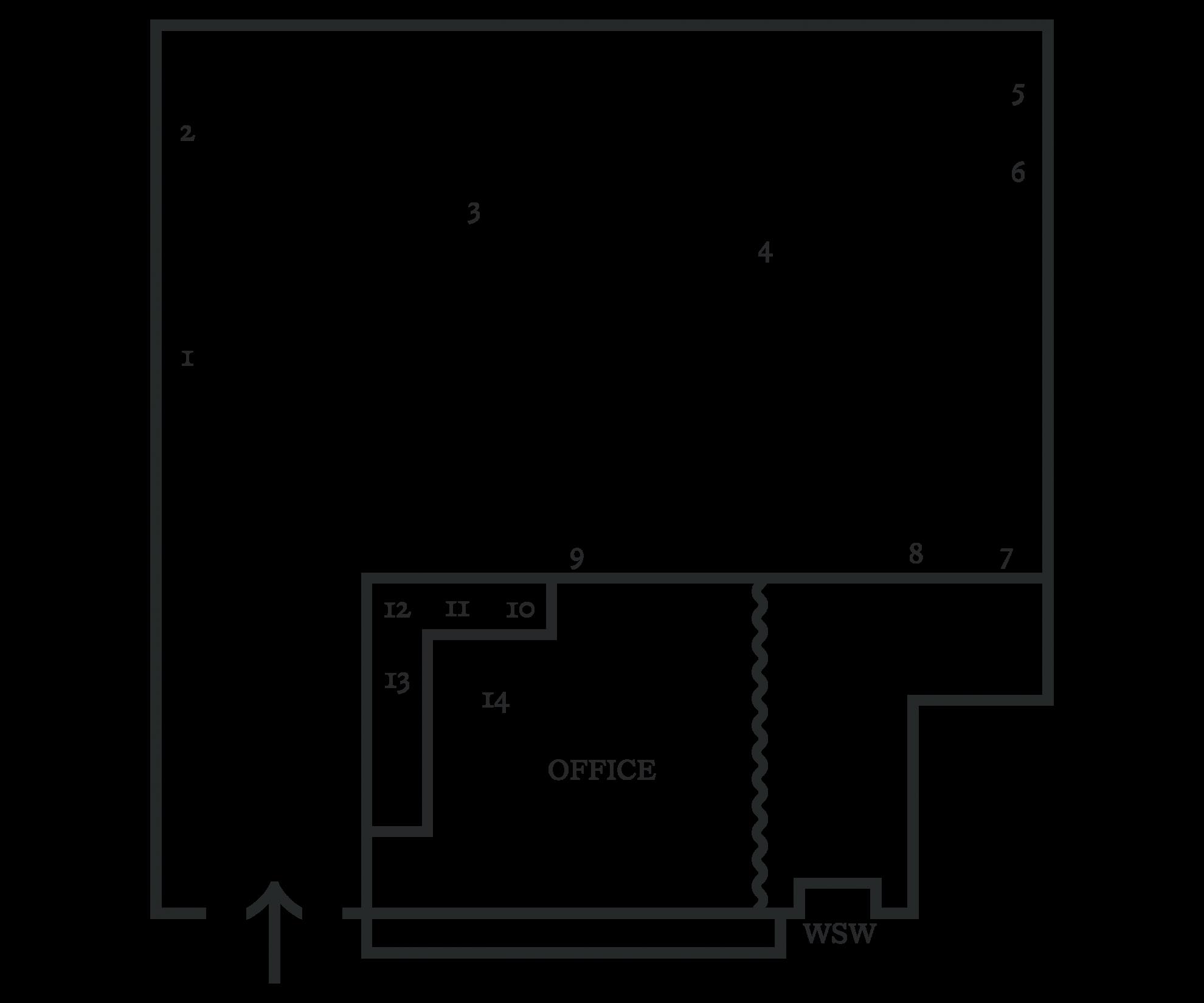 Fayen Ben_Floorplan